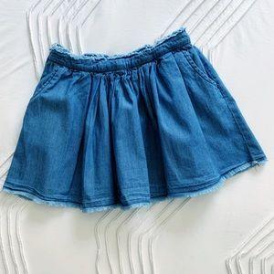 Cotton On Umi Skirt